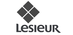 diadem-packaging-limoges-logo-lesieur